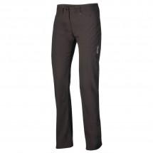 Directalpine - Women's Cortina - Pantalon softshell