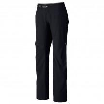 Mountain Hardwear - Women's Ancona Trek Pant - Trekkingbroek