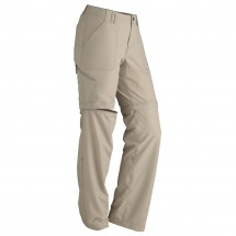 Marmot - Women's Lobo's Convertible Pant