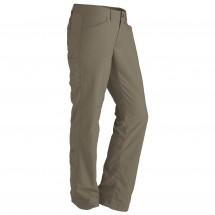 Marmot - Women's Ani Pant - Pantalon de trekking