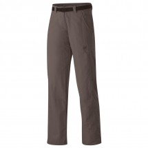 Mammut - Women's Hiking Pants - Trekking pants