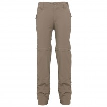 The North Face - Women's Trekker Convertible Pant