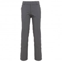 The North Face - Women's Trekker Pant - Trekkingbroek
