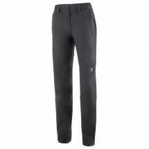 Montura - Women's Stretch Pants - Trekkinghose