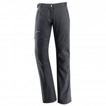 Vaude - Women's Farley Stretch Pants II - Trekkinghose