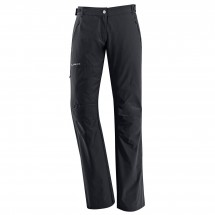 Vaude - Women's Farley Stretch Pants II - Trekkingbroek