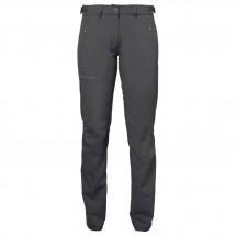 Vaude - Women's Farley Stretch Pants II - Trekkinghousut