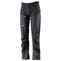 Lundhags - Women's Antjah Pant - Pantalon de trekking