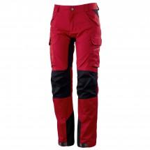 Lundhags - Women's Njeeru Pant - Pantalon de trekking