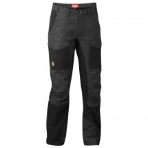 Fjällräven - Women's Skare Trousers - Pantalon de trekking