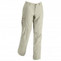 Fjällräven - Women's Karla MT Trousers - Trekkinghose