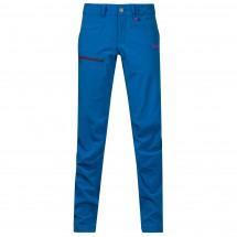 Bergans - Women's Utne Lady Pant - Trekking pants
