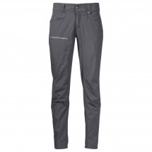 Bergans - Women's Utne Lady Pant - Walking trousers