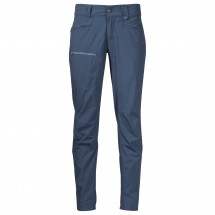 Bergans - Women's Utne Lady Pant - Walking trousers