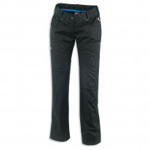 Tatonka - Women's Brook Pants - Trekking pants