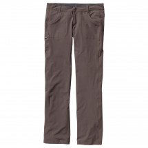 Patagonia - Women's Happy Hike Pants - Trekkinghousut