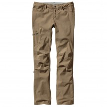 Patagonia - Women's Rock Craft Pants - Trekkingbroek