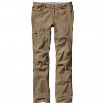 Patagonia - Women's Rock Craft Pants - Pantalon de trekking
