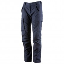 Lundhags - Women's Börtnan Pant - Trekking pants