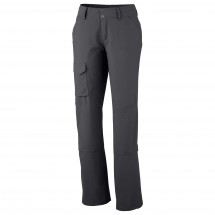 Columbia - Women's Silver Ridge Pant - Trekking pants