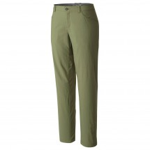 Mountain Hardwear - Women's Ramesa Pant V2 - Trekkingbroek