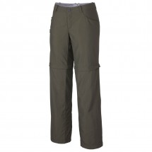 Mountain Hardwear - Women's Ramesa Convertible Pant V2