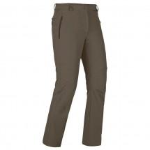 Salewa - Women's Yard DST Regular Pant - Trekkinghousut