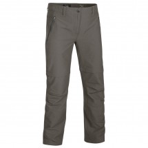 Salewa - Women's Enooki Dry 2/1 Regular Pant - Trekkingbroek