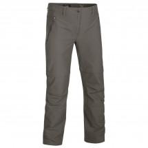 Salewa - Women's Enooki Dry 2/1 Regular Pant - Trekkinghose