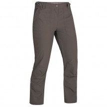 Salewa - Women's Lemonia 2.0 Dry Pant - Trekking pants