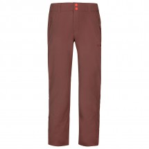 The North Face - Women's Trekker Pant - Trekkinghose