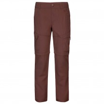 The North Face - Women's Triberg Convertible Pant