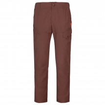 The North Face - Women's Triberg Pant - Trekkingbroek