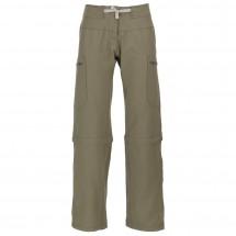Lowe Alpine - Women's Senna Pant - Pantalon de trekking
