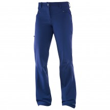 Salomon - Women's Wayfarer Winter Pant - Trekking pants
