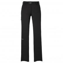 Schöffel - Women's Peak Pants L II - Trekkinghousut