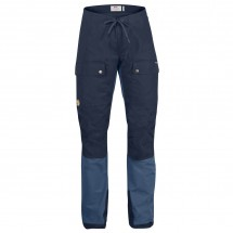 Fjällräven - Women's Abisko Active Trousers