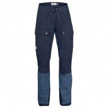 Fjällräven - Women's Abisko Active Trousers