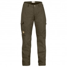 Fjällräven - Women's Övik Winter Trousers - Winterbroek