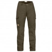 Fjällräven - Women's Övik Winter Trousers - Winter pants