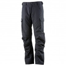 Lundhags - Women's Börtnan Winter Pant