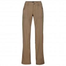 Marmot - Women's Ginny Pant - Trekking pants