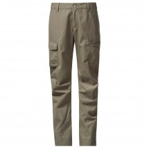 Bergans - Vemork Lady Pant - Pantalon de trekking