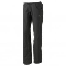 Adidas - Women's HT Trek Pant - Trekkingbroek