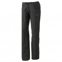 Adidas - Women's HT Trek Pant - Trekking pants