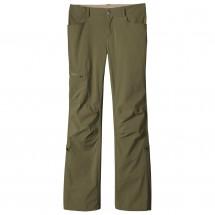 Patagonia - Women's Quandary Pants - Trekking pants