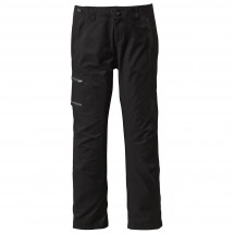 Patagonia - Women's Simul Alpine Pants - Walking trousers