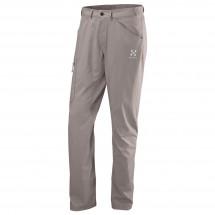 Haglöfs - Women's L.I.M II Trek Pant - Trekking pants