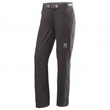 Haglöfs - Women's Schist II Pant - Pantalon de trekking
