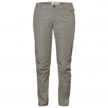 Fjällräven - Women's High Coast Trousers - Trekking pants